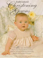 The Christening Gown