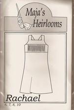Majas Heirlooms