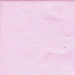 Poly Cotton Batiste