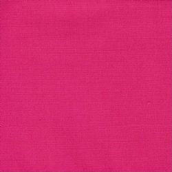 Poly Cotton Broadcloth