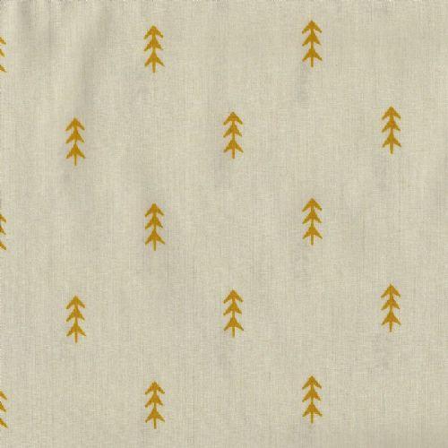 Simple Defoliage Gold