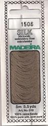 Madeira Silk Floss #1508