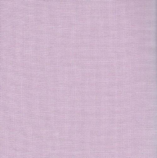 FF-Pink Lemonade Microcheck