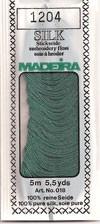 Madeira Silk Floss #1204