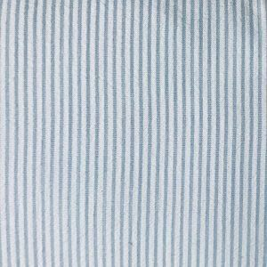 Seersucker Mini Stripe-Lt. Blue