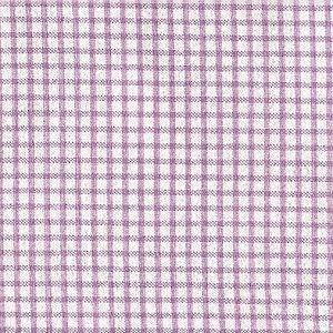 Seersucker Check-Purple