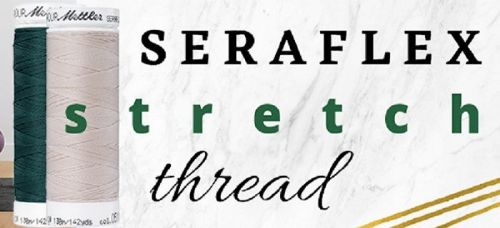 Seraflex Thread