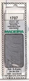 Madeira Silk Floss #1707
