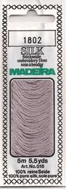 Madeira Silk Floss #1802