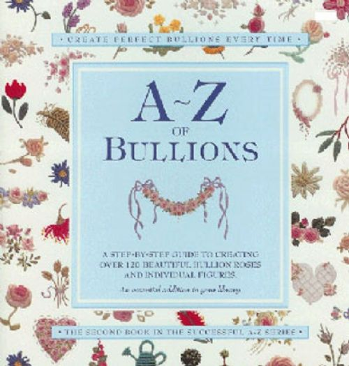 A to Z of Bullions
