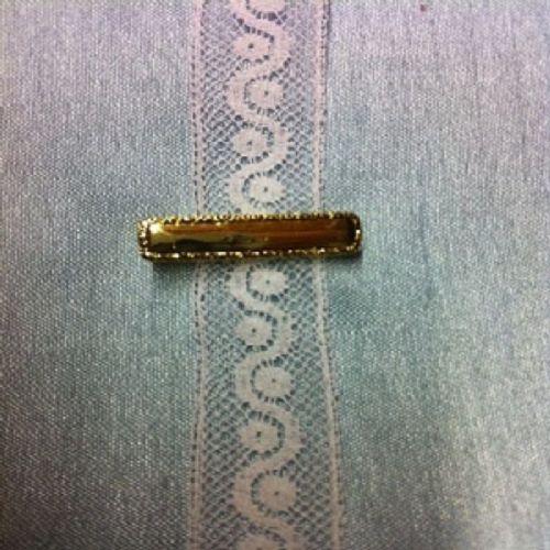 Beauty Pin-02