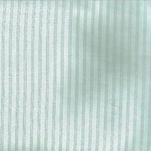 Swiss Voile Stripe-Blue