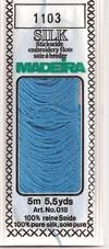 Madeira Silk Floss #1103