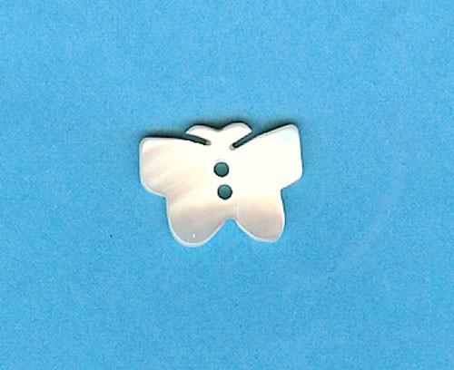 WS-MOP-Butterfly 2