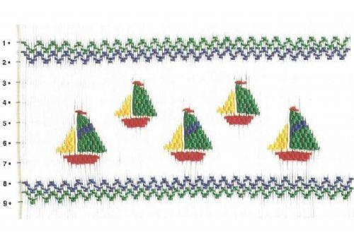 Sail-abration