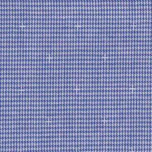 FF-2217 Reversible Dobby-Blue
