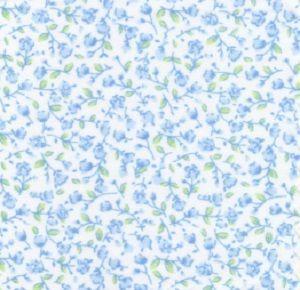 FF-600 Floral Print