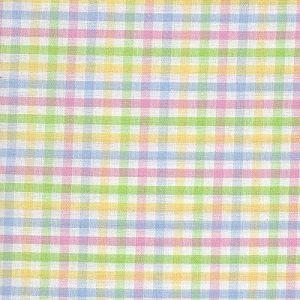 FF-Tri-Color Check-40