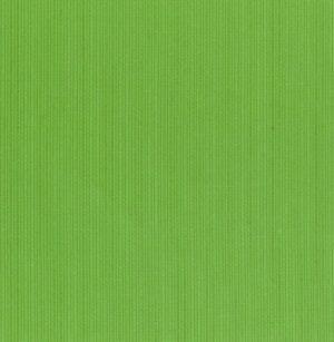 Pique Solid-Apple Green