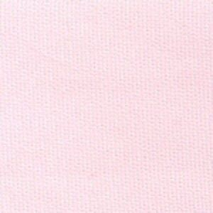 Pique Solid-Baby Pink