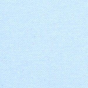 Ultra Fine Flannel-Blue