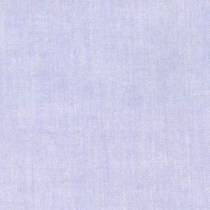 Sunwashed Chambray Lilac