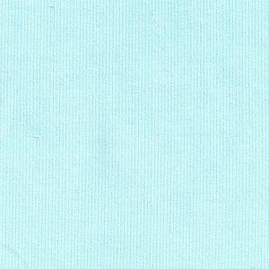 Featherwale Corduroy-Aqua