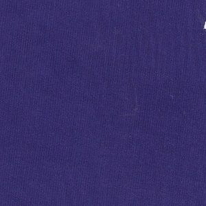 Featherwale Corduroy-Grape