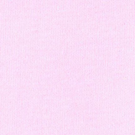 Oxford Baby Pink
