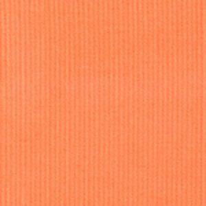 Pique Solid-Orange