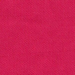 Pique Solid-Raspberry Pink