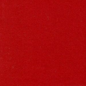 Pique Solid-Red