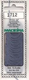 Madeira Silk Floss #1712