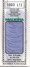 Madeira Silk Floss #1003