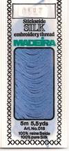 Madeira Silk Floss #1107