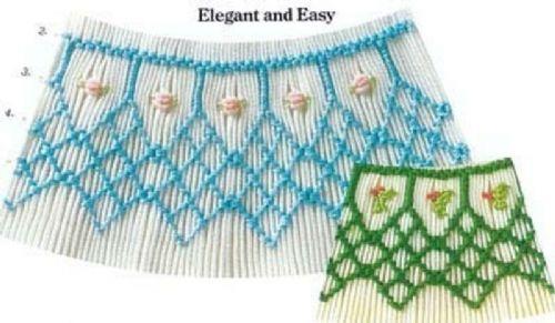 Elegant & Easy