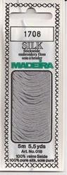 Madeira Silk Floss #1708