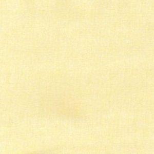 Cotton Cashmere Maize