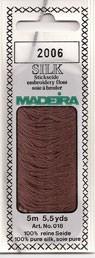 Madeira Silk Floss #2006