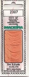 Madeira Silk Floss #2307