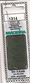 Madeira Silk Floss #1314