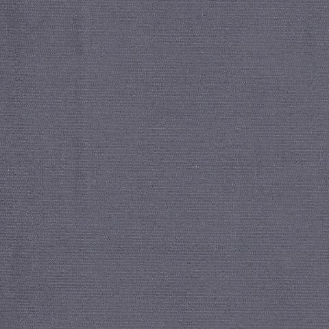 Featherwale Corduroy-Charcoal