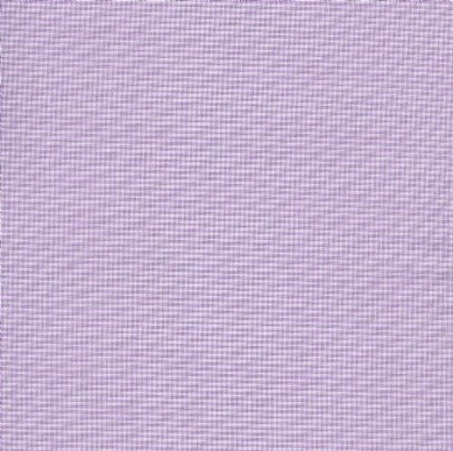 Imperial Microcheck Lilac