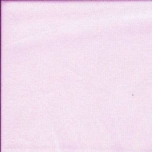 Imperial Broadcloth Blush Pink
