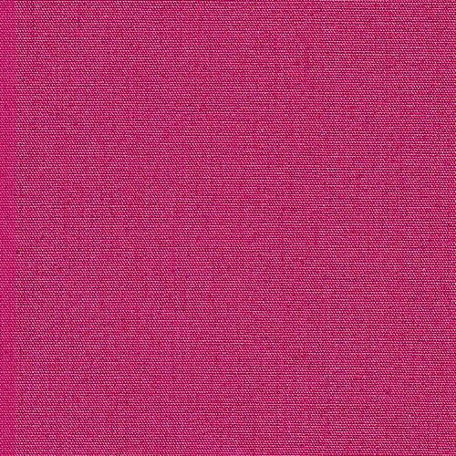 Imperial Broadcloth Raspberry Pink