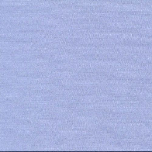 Imperial Broadcloth Shadow Blue