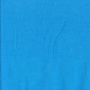 Imperial Broadcloth Turquoise
