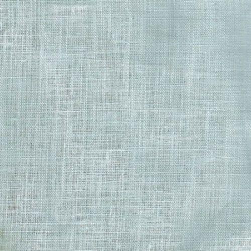 Belfast Linen-Light Blue