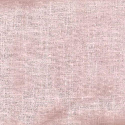 Belfast Linen-Pink