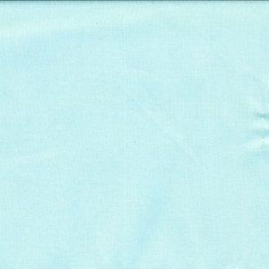 Nelona Swiss Batiste-Robin Egg Blue